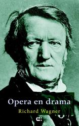Opera en drama