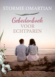 Gebedenboek voor echtparen Stormie Omartian, Paperback