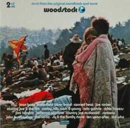 WOODSTOCK -REMAST- 40TH ANNIVERSARY REISSUE / REMASTERED 2CD Audio CD, V/A, CD