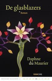 De glasblazers roman, Du Maurier, Daphne, Hardcover