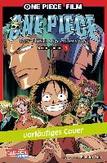 One Piece: Fluch des...