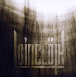 IRON BALLS OF STEEL LOINCLOTH, CD