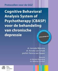 Cognitive behavioral...