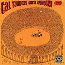 LATIN CONCERT RECORDED AT THE BLACKHAWK, SAN FRANCISCO 1958