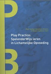 Play practice:...