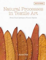 Natural Processes in...