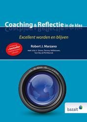 Coaching en reflectie in de klas