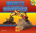 Grote gravers
