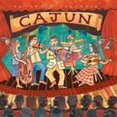 CAJUN - NEW VERSION PUTUMAYO PRESENTS
