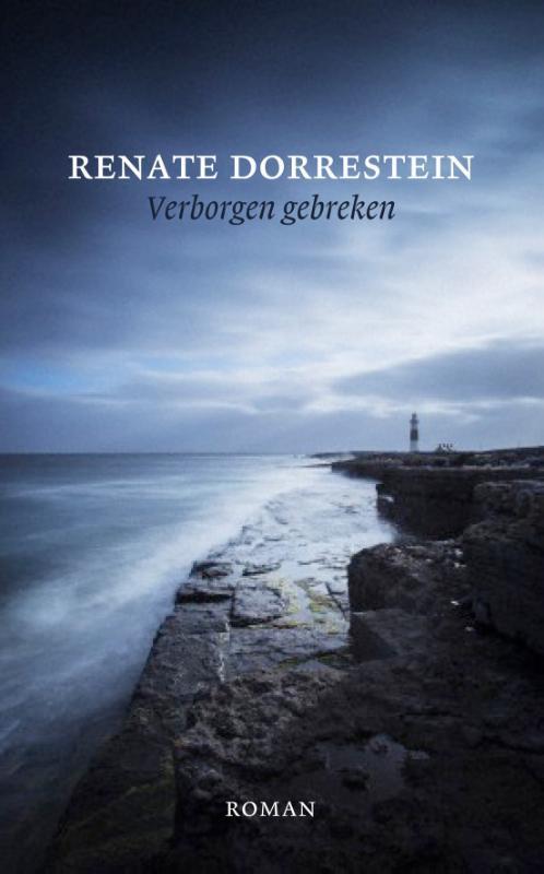 Verborgen gebreken Renate Dorrestein, Paperback