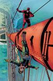 Daredevil Volume 3: The...