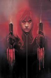 Black Widow Volume 3: Last...