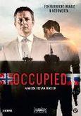 Occupied - Seizoen 1, (DVD)
