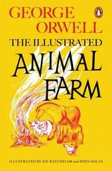 Animal Farm. The...