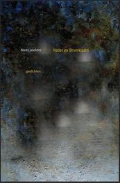 Nader en onverklaard Landstra, Niels, Paperback