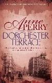 Dorchester Terrace (Thomas...