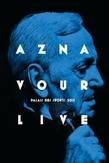Charles Aznavour live -...
