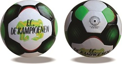 F.C. De Kampioenen - Voetbal