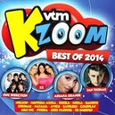 VTM KZOOM HITS BEST OF'14 2014