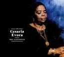 MAE CARINHOSA -CD+DVD-