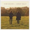 ALAIN SOUCHON & LAURENT.. .. VOULZY