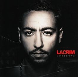 CORLEONE LACRIM, CD