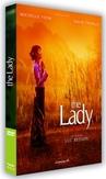Lady, (DVD)