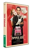 POPULAIRE FRENCH VERSION/PAL/REGION 2//W/ROMAIN DURIS