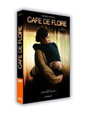 Cafe de flore, (DVD)