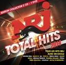 NRJ TOTAL HITS 2014