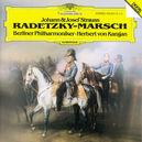 RADETZKY MARSCH ETC. WP/MAAZEL