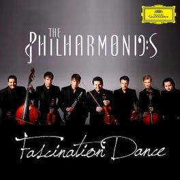 FASCINATION DANCE PHILHARMONICS, CD