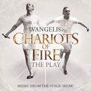 CHARIOTS OF FIRE-THE PLAY...