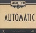 AUTOMATIC -DIGI-