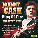 RING OF FIRE - GREATEST.....