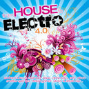 FROM HOUSE TO ELECTRO 4.0