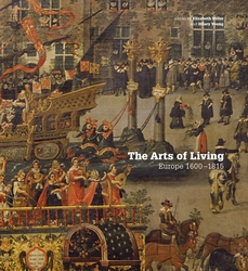 The Arts of Living: Europe...