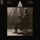 I AM THE BLUES -HQ- 180GR. AUDIOPHILE PRESSING