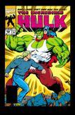 Incredible Hulk Epic...