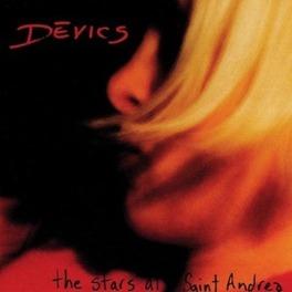 STARS AT SAINT ANDREA DEVICS, CD