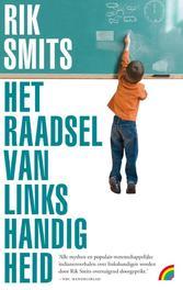 Het raadsel van linkshandigheid Smits, Rik, onb.uitv.