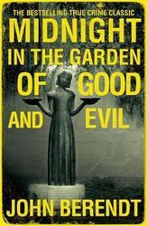 Midnight in the Garden of...