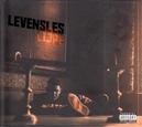 LEVENSLES