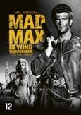 Mad Max 3 - Beyond...