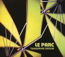LE PARC REMASTERED 1985 ALBUM W/RARE BONUS TRACK