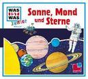 WAS IST WAS JUNIOR 19 FOLGE 19: SONNE, MOND & STERNE