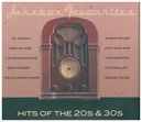 HITS OF THE 20S & 30S 4...