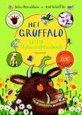 Het Gruffalo lente...