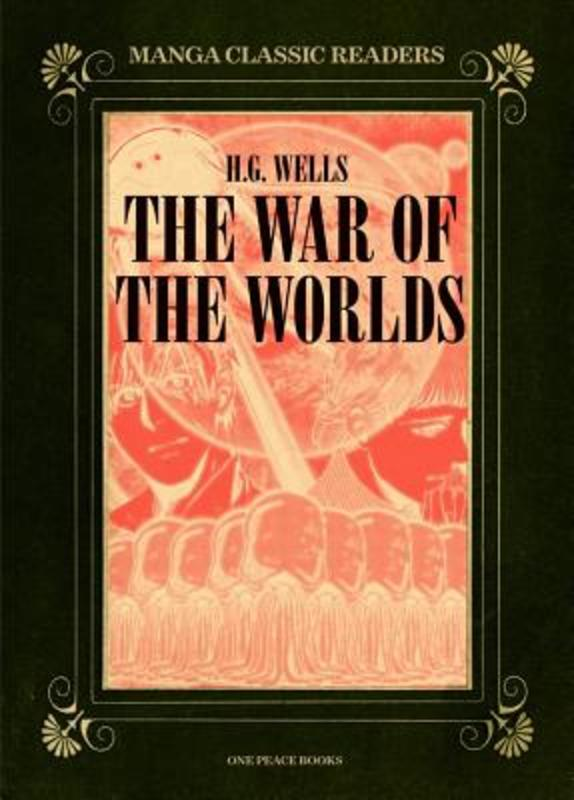 The War of the Worlds Wells, H. G., Paperback