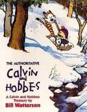 The Authoritative Calvin...